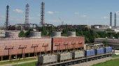 Сепаратисты Крыма решили, что с 17 марта могут продавать украинскую госсобственность