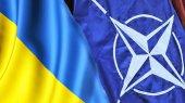 Украина передала НАТО список необходимого вооружения