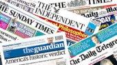 Жесткие экономические санкции навредят Западу не меньше, чем России — британская пресса