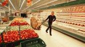 Супермаркеты в Крыму работают нормально — ритейлеры