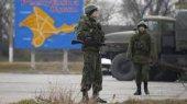 В Крыму останавливают выдачу разрешений на международные автоперевозки