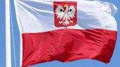 Польские епископы и деятели культуры выразили солидарность с Украиной