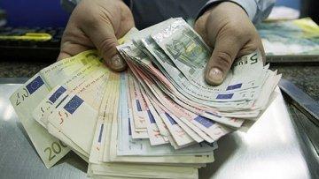 Миссия МВФ будет рекомендовать совету директоров выделить Украине $14-18 млрд | Экономика | Дело