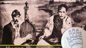 """Редкие аутентичные песни из архивов """"Мелодии"""" на Colta.ru в знак солидарности с Украиной (аудио)"""