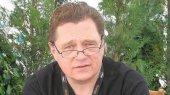 Руководить киностудией Довженко будет режиссер фильмов о голодоморе и Бандере