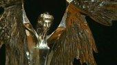 """Премия """"Ника"""" присуждена фильму о депортации крымских татар"""