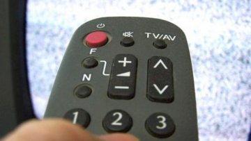 ОБСЕ одобрило отключение российских телеканалов в Украине | IT и Телеком | Дело