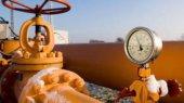 Трем украинским компаниям аннулированы лицензии на поставку газа