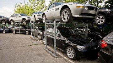Обманный маневр: Что будет с ценами на автомобили после принятия новых законов | Автоновости | Дело