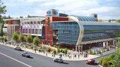 Торговые центры столицы снижают арендные ставки