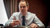 Риски по постройке LNG-терминала не возьмет на себя ни один инвестор — глава Госинвестиций