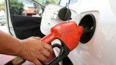 В Крыму заканчивается бензин