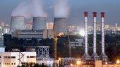 Донецкая область лидирует по темпам падения промпроизводства в этом году