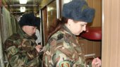 Пограничники обнаружили 5 млн грн у трех жителей Севастополя