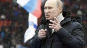 Ход русской свиньей