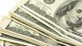 Сенаторы-республиканцы США предлагают привязать гривню к доллару