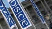 Наблюдатели ОБСЕ не подтверждают информацию об освобождении админзданий