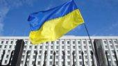 ЦИК определила порядок агитации для кандидатов в президенты