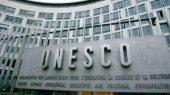 Гендиректор ЮНЕСКО во вторник посетит Украину