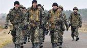 Антитеррористическая операция в Украине так и не началась — Тымчук