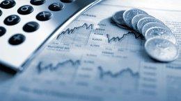 образец договора на многовалютную кредитную линию