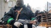 В рамках АТО силовики намерены ударить по спонсорам сепаратистов