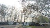 В Славянске произошла перестрелка — СМИ