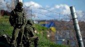 Украинские военные отбили атаку боевиков в Артемовске, есть раненные (обновлено)
