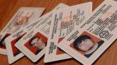 В ГАИ обещают, что водительские права будут стоить в 2 раза дешевле