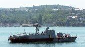 Украинские корабли будут утилизированы в Севастополе