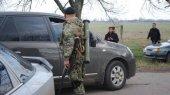 Импортеры и дилеры начали сокращать деятельность в Восточной Украине