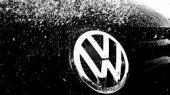 Чистая прибыль Volkswagen выросла на 18%