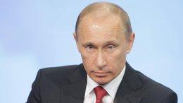 Россия введет войска только после референдума сепаратистов — эксперт | Политика | Дело