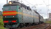 Молдова возобновила продажу билетов на транзитные поезда через Украину