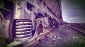 Крюковский вагонзавод продолжает сокращать производство