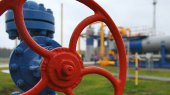 """""""Газпром"""" выставил Украине счет за июнь"""