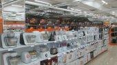 Топ-10 крупнейших компаний по производству потребительских товаров в мире