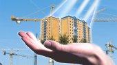 В мае цены на квартиры снизились во всех районах Киева