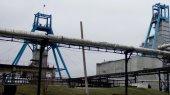ДТЭК за I квартал нарастил добычу угля и снизил производство тока