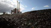 Coal Energy в апреле сократила производство угля на 62,6%