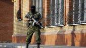 На Донбассе террористы захватили 11 из 34 окружкомов — ЦИК