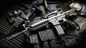 В Днепропетровске увеличили размер вознаграждения за сданное оружие сепаратистов