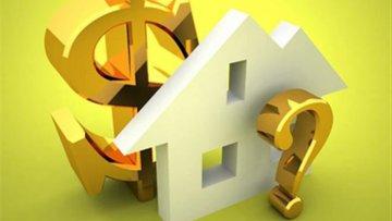 Что произошло с рынком первичной недвижимости после девальвации | Недвижимость | Дело