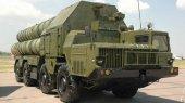 Армия получила на вооружение еще один зенитно-ракетный комплекс