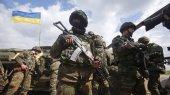 Под Рубежным украинские военные ликвидировали до 20 боевиков — Минобороны