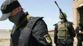 """Террористы ищут по больницам раненых бойцов батальона """"Донбасс"""" — Свобода"""
