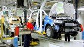 Производительность труда в Украине в 2 раза ниже, чем в России — президент Bionic Hill