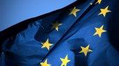 Лидеры ЕС приняли заявление по Украине