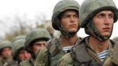 Украина совместно с Польшей и Литвой создаст общую военную бригаду