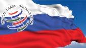 Россия собирается подать в ВТО иск к Евросоюзу за преференции Украине